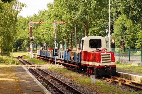 Lok03_diesellok03