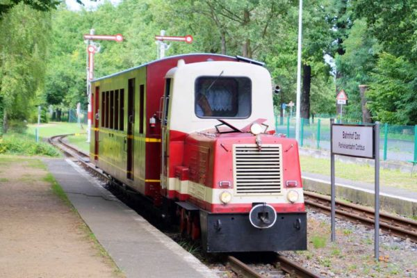 Lok03_diesellok07